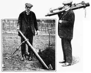 PSM_V92_D055_Stokes_mortar_for_trench_warfare_2 (Wikimedia)